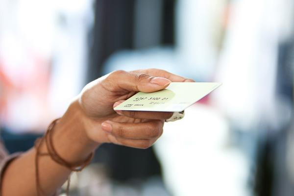 Kobl et medlemskort sammen med en rabatkode, så medlemmerne fx kan få fribilletter ved brug af medlemskortet