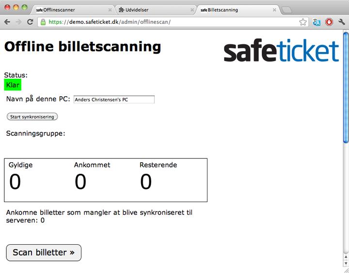 chrome-app-synkroniser-offline-scanner