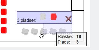 dok-seatmaps-ret-blokering-zoom