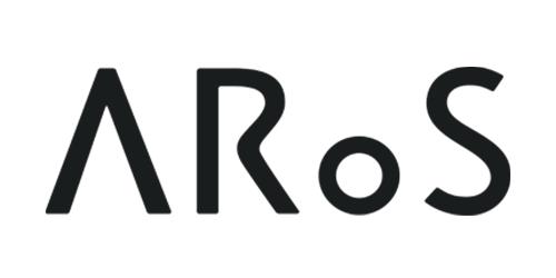 ARoS Reference Case - Læs hvad ARoS siger om samarbejdet med Safeticket