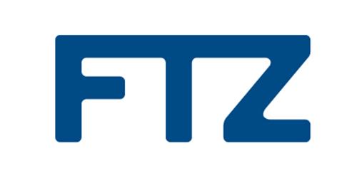 FTZ Fagmesse Reference Case - Læs hvad FTZ synes om Safeticket