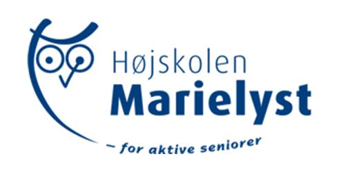 Højskolen Marielyst referencecase - læs deres oplevelse med at bruge Safetickets billetsystem