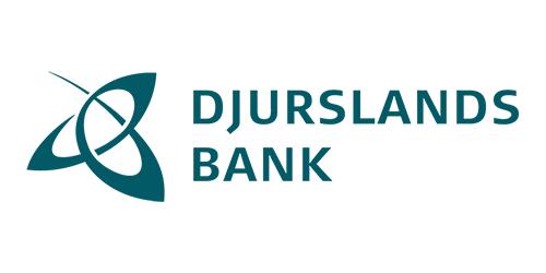 Djurslands Bank reference case. Læse hvad de synes om Safetickets billetsystem