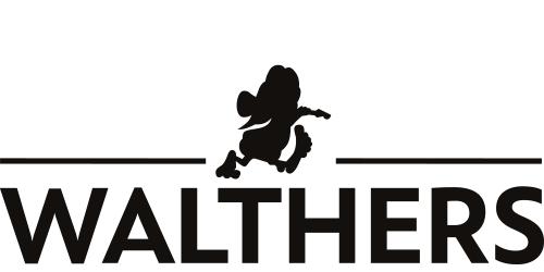 Walther Musikcafé Reference Case - Læs hvad Walthers Musikcafé mener om Safeticket