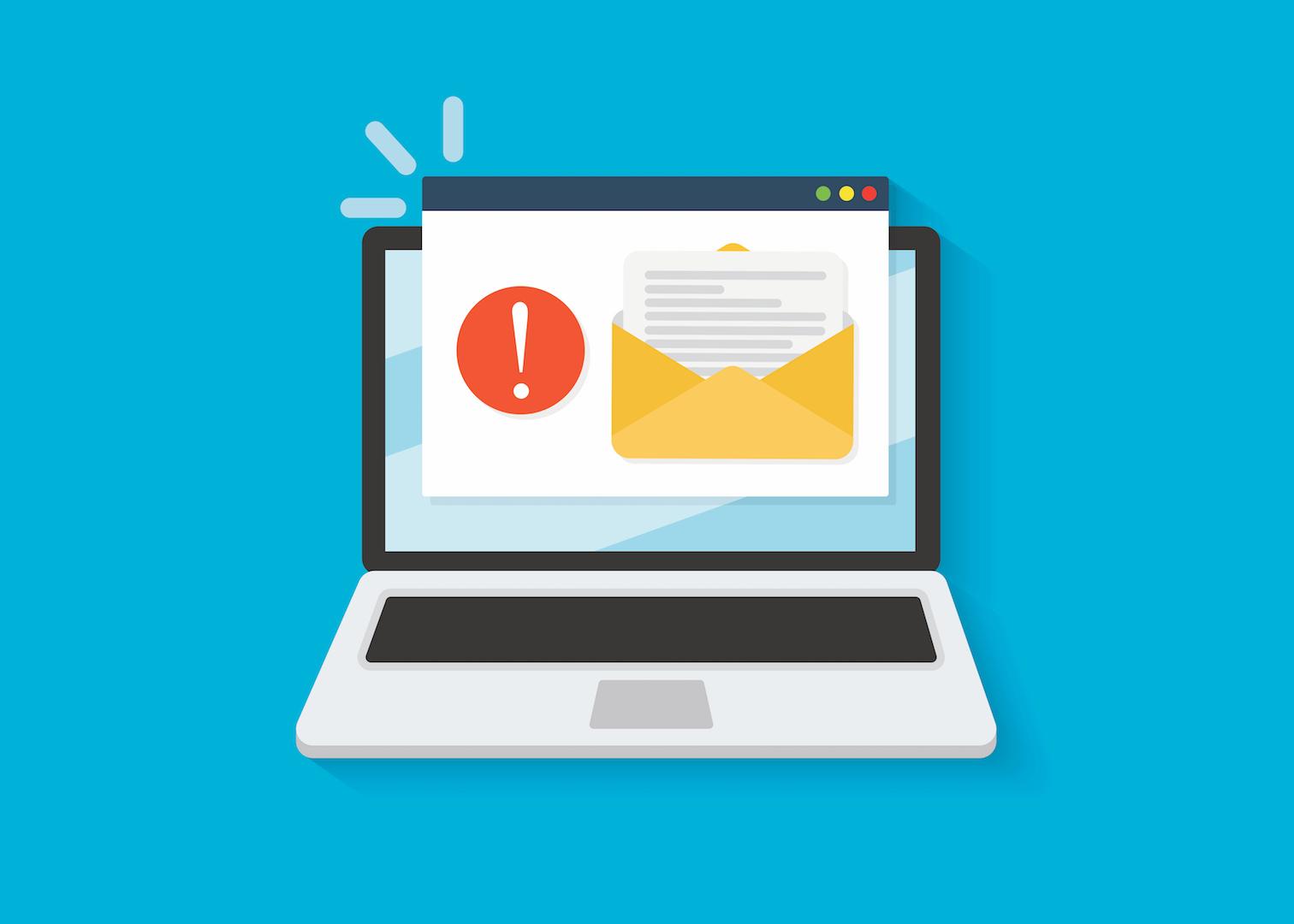 Brug funktionen Service beskeder i Safetickets billetsystem til at informere dine billetkøbere.
